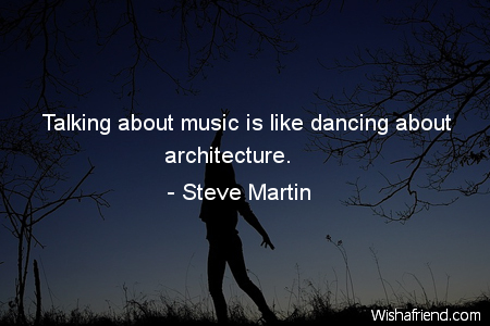 3232-dancing