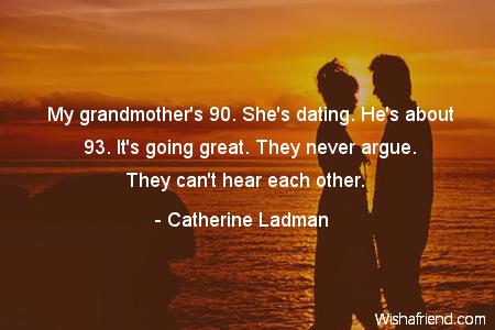 3237-dating