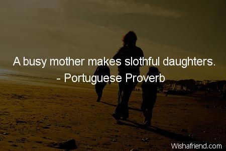 3284-daughter