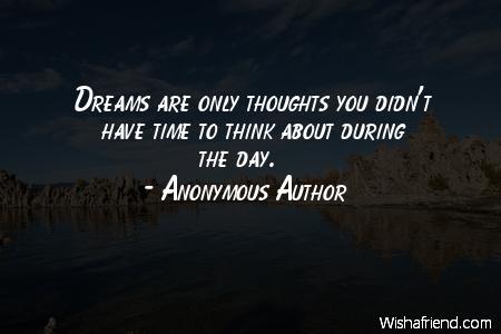3438-dreams