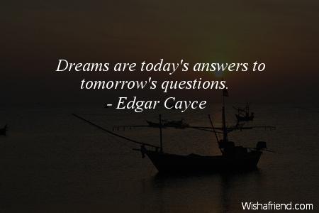 3442-dreams