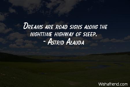 3450-dreams