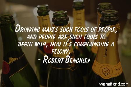 3479-drinking