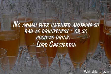 3483-drinking