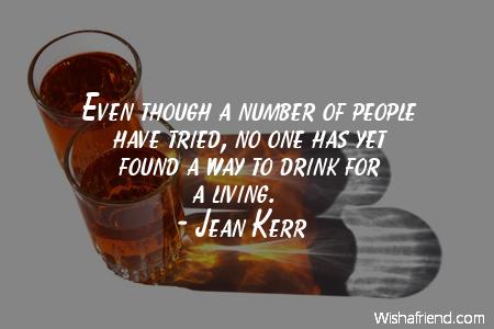 3484-drinking