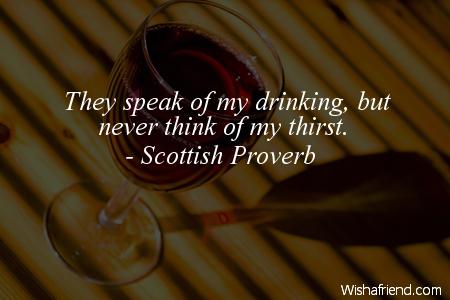 3489-drinking