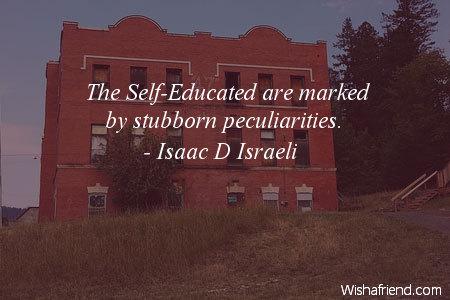 3597-education