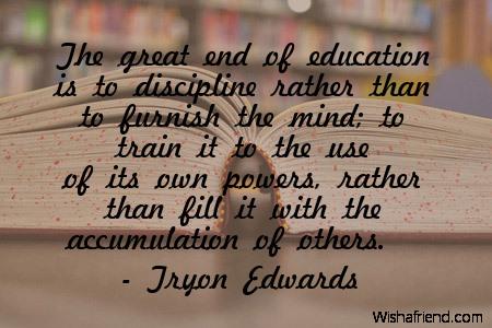 3600-education