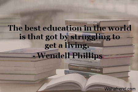 3601-education