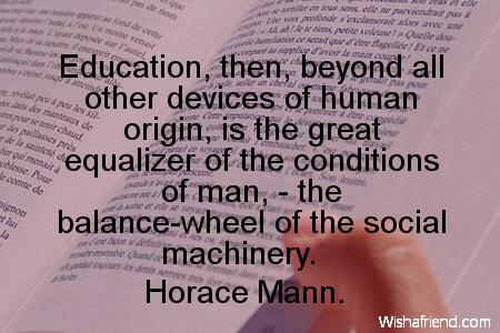 3604-education