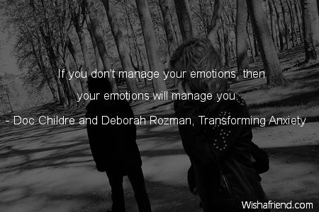 3799-emotions