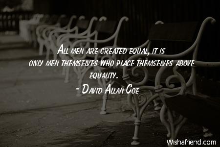 3872-equality