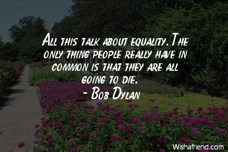3874-equality