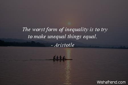 3876-equality