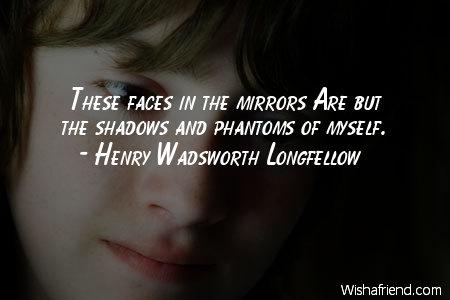3951-faces