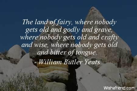 fairy-The land of fairy, where