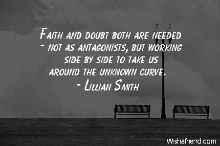 4009-faith