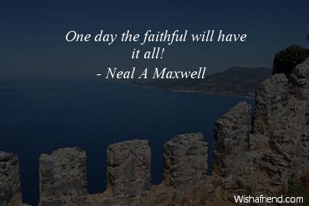 4012-faith