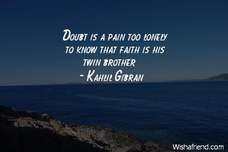 4016-faith