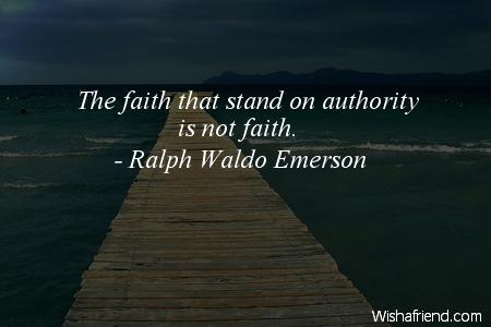 4019-faith