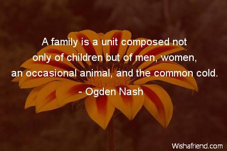 4032-family