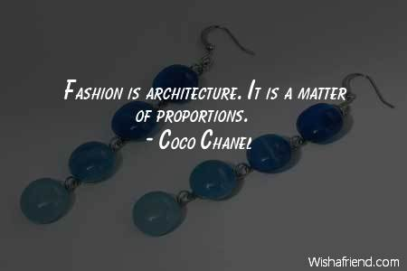 4121-fashion