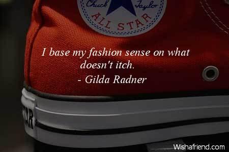 4132-fashion