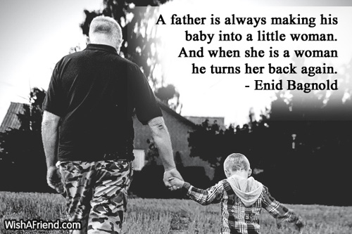 4187-fathersday