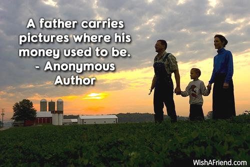 4194-fathersday