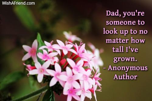 4196-fathersday