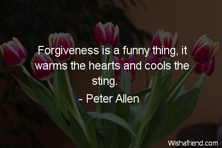 4291-forgiveness
