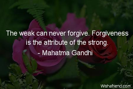 4293-forgiveness