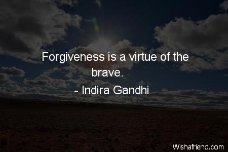 4298-forgiveness