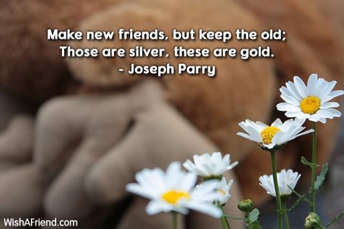 11529-friendship