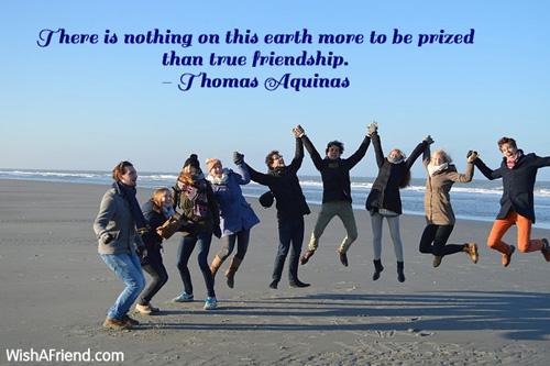 11530-friendship