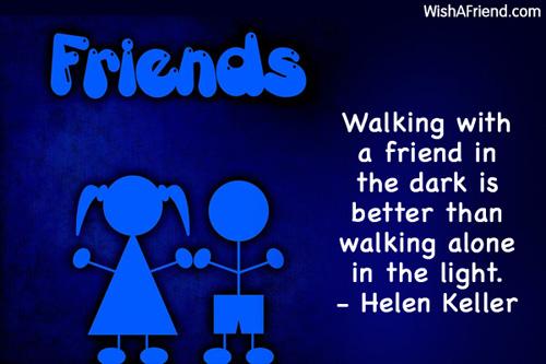 11531-friendship