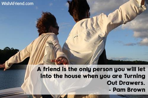 11533-friendship