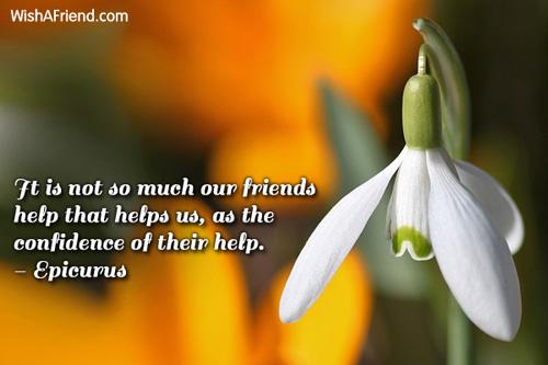 11539-friendship