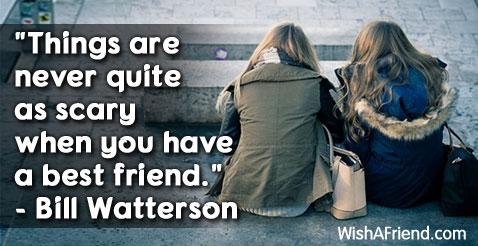11634-friendship