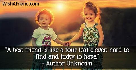 11636-friendship