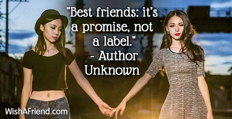 11637-friendship