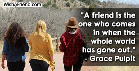11638-friendship