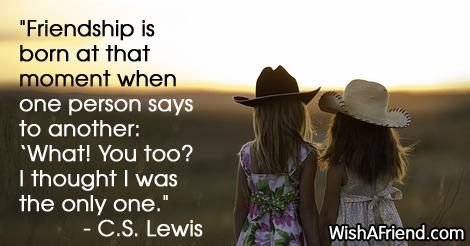 11720-friendship