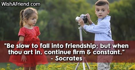 11721-friendship