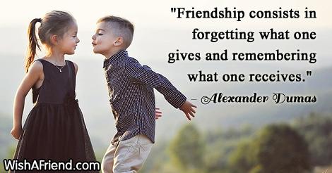 11722-friendship