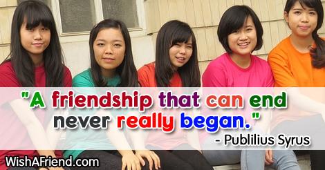 11725-friendship