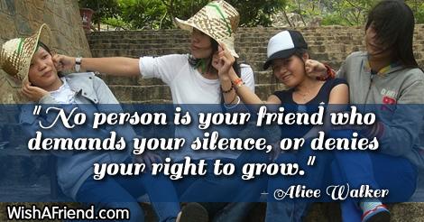 11726-friendship
