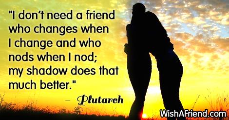 11728-friendship