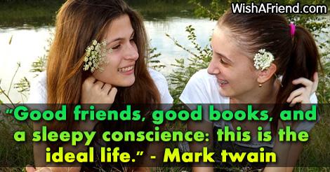 11732-friendship