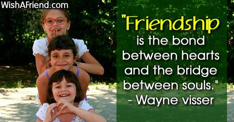 11733-friendship